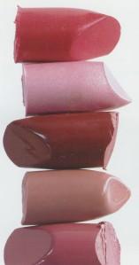 lipstick-stack