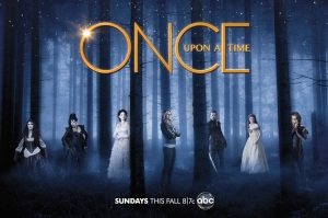 onceuponatime_sdcc_poster_full